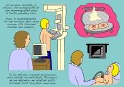 Ultrasound et Mammo