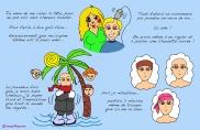 Aurevoir cheveux